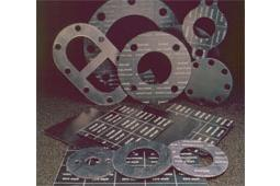 Graphite Standard Fabricated Gaskets