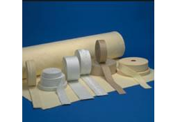 Pipe and Hose Covering Tapes