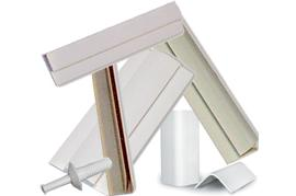 Crane Composites Accessories & Moldings