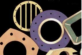 Standard Fabricated Gaskets