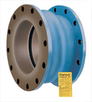 Garlock Style Guardian® 200-1 Expansion Joints