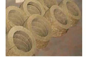 Atlantech distribution inc mineral wool for Mineral wool insulation health and safety