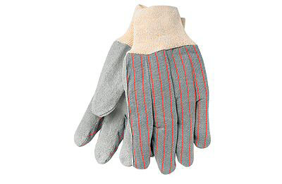 Clute Economy Gloves